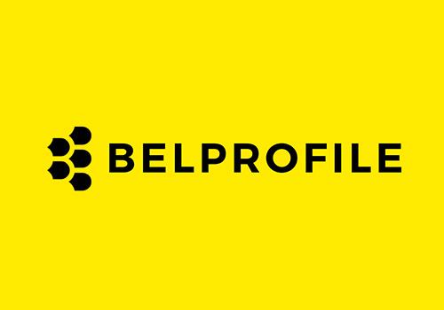 Belprofile
